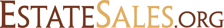 EstateSales.org