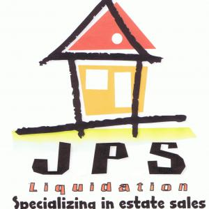 JPS Estate Liquidation, LLC in Las Vegas, NV